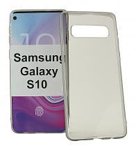Ultra Thin TPU Cover Samsung Galaxy S10 (G973F)