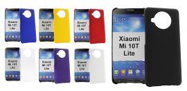 Hardcase Cover Xiaomi Mi 10T Lite