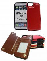 CardCase iPhone SE (2nd Generation)