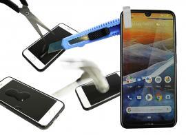 Glasbeskyttelse Nokia 3.2