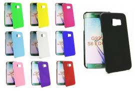 Hardcase Cover Samsung Galaxy S6 Edge (SM-G925F)