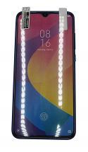 Skærmbeskyttelse Xiaomi Mi 9 Lite