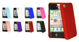 Hardcase Cover iPhone 4