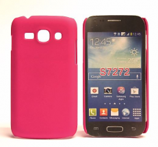 Hardcase Cover Samsung Galaxy Ace 3 (s7272)