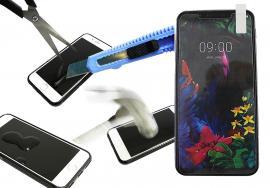 Glasbeskyttelse LG G8s ThinQ (LMG810)