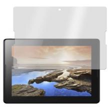 Skærmbeskyttelse Lenovo IdeaTab A10-70