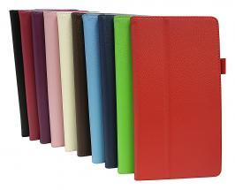 Standcase Cover Lenovo Tab 7 Essential (ZA30)