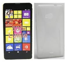 X-Line Cover Microsoft Lumia 535