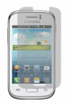 Skærmbeskyttelse Samsung Galaxy Young (s6310)