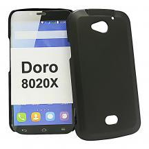 Hardcase Cover Doro 8020X