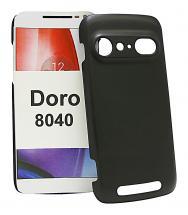 Hardcase Cover Doro 8040