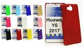 Hardcase Cover Huawei Y6 2017 (MYA-L41)