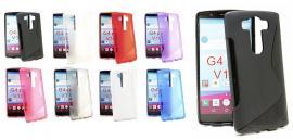 S-Line Cover LG V10 (H960A)