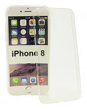 Ultra Thin TPU Cover iPhone 8