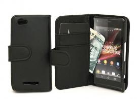 Mobiltaske Sony Xperia M (c1905)