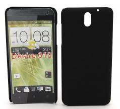 Hardcase cover HTC Desire 610