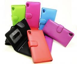 Mobiltaske Sony Xperia E5 (F3311)
