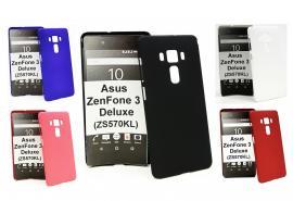 Hardcase Cover Asus ZenFone 3 Deluxe (ZS570KL)