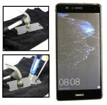 Full Frame Glasbeskyttelse Huawei P10 Lite
