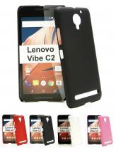 Hardcase Cover Lenovo Vibe C2