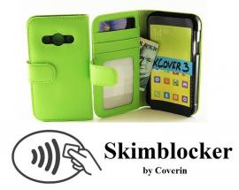 Mobiltaske Samsung Galaxy Xcover 3 (SM-G388F)