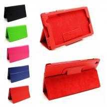 Standcase Cover Asus ZenPad C 7.0 (Z170C)