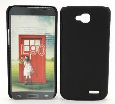 Hardcase Cover LG L90 (D405)