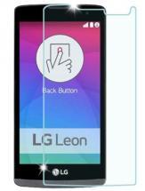 Panserglas LG Leon H340N