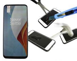Glasbeskyttelse OnePlus Nord N100