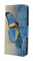 Designwallet OnePlus Nord N10