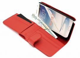 Mobiltaske XXL Samsung Galaxy Note 3 (n9005)