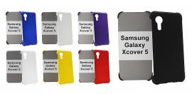 Hardcase Cover Samsung Galaxy Xcover 5 (SM-G525F)