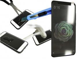 Panserglas Xiaomi Mi A2