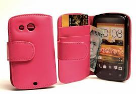 Mobiltaske HTC Desire C