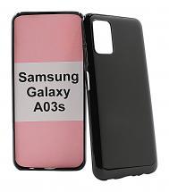 TPU Cover Samsung Galaxy A03s (SM-A037G)