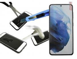 Glasbeskyttelse Samsung Galaxy S21 Plus 5G (G996B)