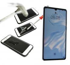 Full Frame Glasbeskyttelse Huawei P30