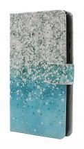 Designwallet Huawei Y5p