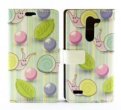 Standcase Wallet LG L Bello (D331)