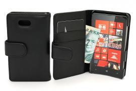 Mobiltaske Nokia Lumia 820