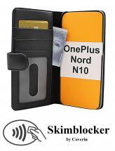 Skimblocker Mobiltaske OnePlus Nord N10