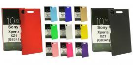 Hardcase Cover Sony Xperia XZ1 (G8341)