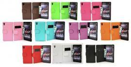 Mobiltaske Sony Xperia Z2 (D6503)