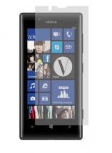 Skærmbeskyttelse Nokia Lumia 720