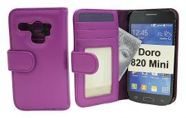 Mobiltaske Doro Liberto 820 Mini