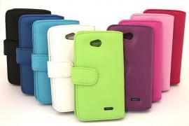 Mobiltaske LG L70 (D320)