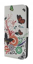 Designwallet Samsung Galaxy S9 (G960F)
