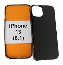 TPU Cover iPhone 13 (6.1)