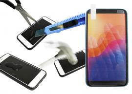 Glasbeskyttelse Huawei Y5p
