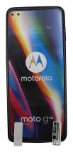 Skærmbeskyttelse Motorola Moto G 5G Plus